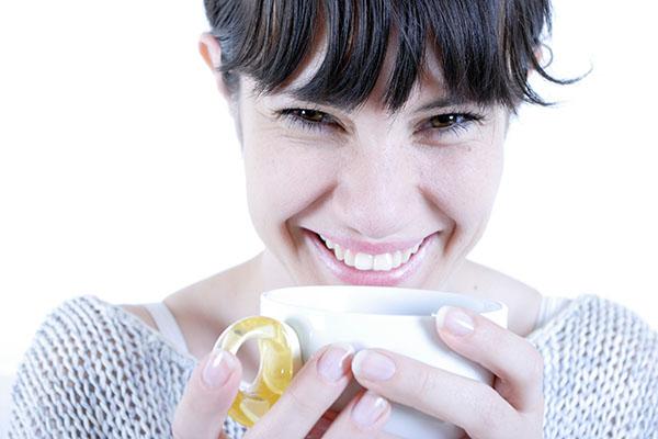 20 namirnica koje usporavaju proces starenja