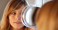 Kako na kraj s hiperpigmentacijom?