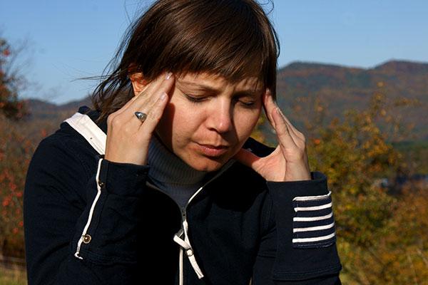 Migrena ili glavobolja? Pitanje je sad!