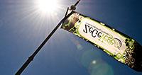 Prijatelji životinja najavljuju još veći ZeGeVege festival