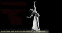 Plesni trening za trudnice u kojemu i beba uživa