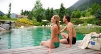 Savršeno kratko putovanje: savjeti za uživanje u kasnom ljetu