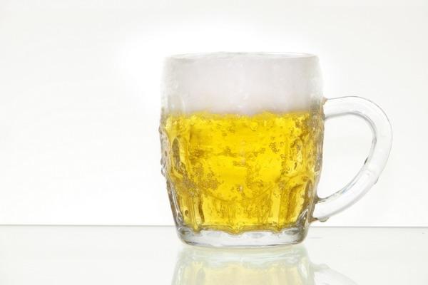 Pivo u službi ljepote