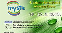 Mystic 2013. - od konoplje do organske proizvodnje