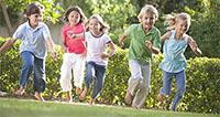 Savjeti za ekološko osvještavanje djece