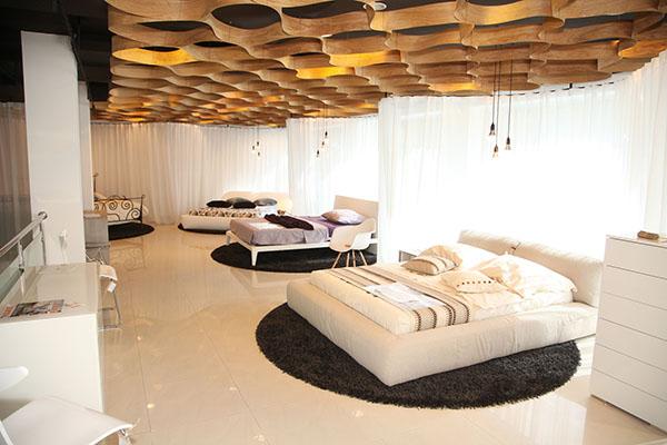 U Vlaškoj otvoren luksuzni salon visokokvalitetnog namještaja Perfectadreams