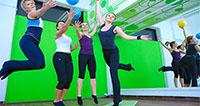 Dvije jednostavne vježbe za nepravilno držanje