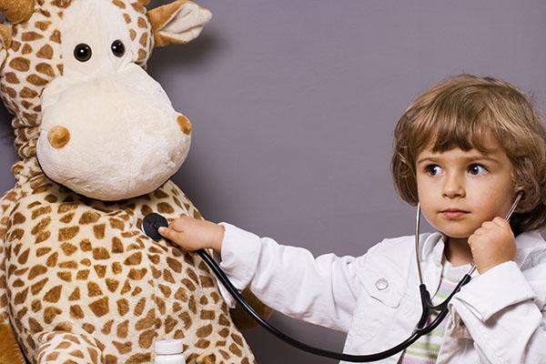 Vitamini i minerali neophodni za zdravlje djece