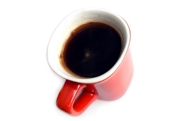 Natur*pur kava idealna za sve kavoljupce!