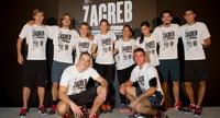 Nike pokrenuo Run Club – klub zaljubljenika u trčanje