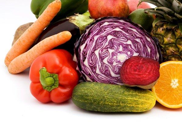 Prirodni izvori vitamina C zimi