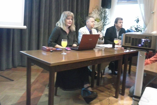 Drago Pilsel i Zdravko Zima pokrenuli Autograf.hr