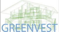 50 izlagača na 1. Greenvest: Home Edition