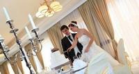 Za vjenčanje sa stilom - 5. kućni sajam vjenčanja u hotelu Phoenix