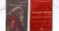 Promocija knjiga braće Buđanovac
