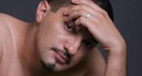 Movembar je: nabaci brk, brini za zdravlje prostate