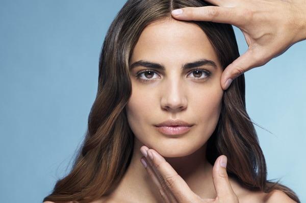 Redermic yeux – efikasnost retinola za osjetljive oči