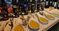 Tisuće posjetitelja uživalo u Danima maslinovog ulja u Vodnjanu