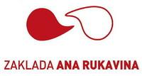 Zaklada Ana Rukavina poziva građane na Dan otvorenih srca