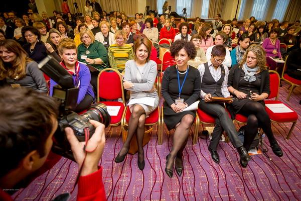 Održana 2. konferencija o posvojenju u Hrvatskoj