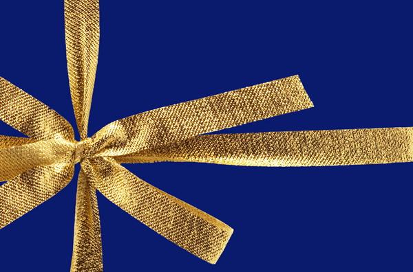 Jednodnevna božićna akcija Oshadhi webshopa