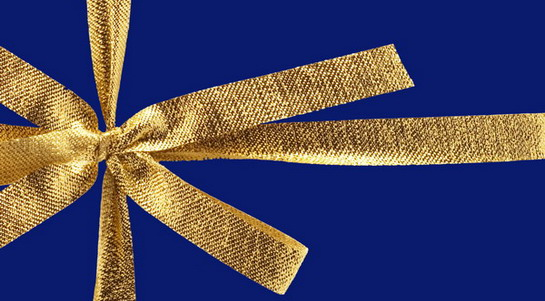 Božićna akcija: Pronađi idealan poklon u Oshadhi webshopu