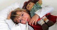 Ojačajte imunitet djeteta na prirodan način