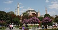 Uz Globalnu proždrljivicu otkrij čari turske kuhinje