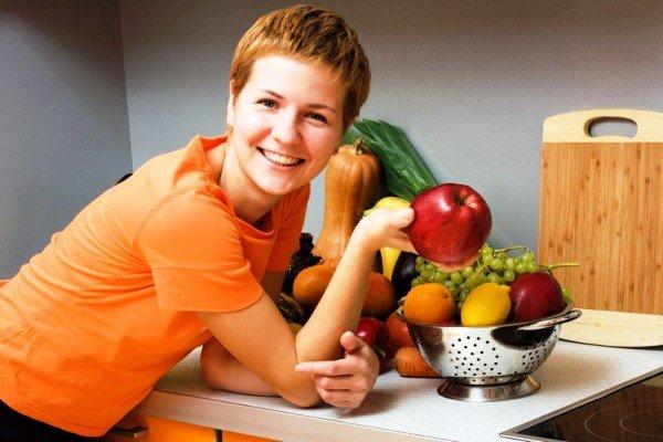 6 jednostavnih savjeta za zelenu kuhinju