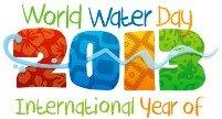 Danas je Svjetski dan vode