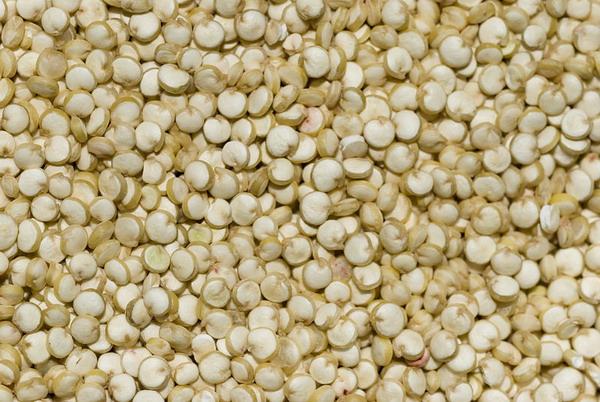 Kvinoja je žitarica idealna za mršavljenje