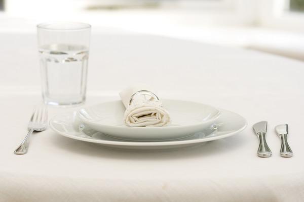 Zdravlje i budućnost na tanjuru