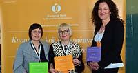 Kriza iskorištena za procvat ženskog poduzetništva