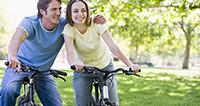 Pet znakova da imate potpuno odani odnos s partnerom