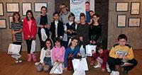 Orbit izložbom dječjih radova proslavio Svjetski dan oralnog zdravlja