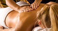 6 prednosti redovite masaže