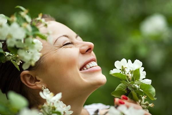 Ja - samo zdravija, sretnija i vitkija