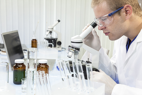 Sve što treba znati o analizi urina