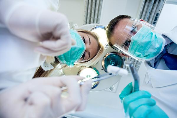 Tko se boji stomatologa još?