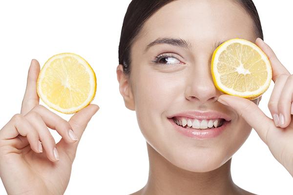 Zašto koristiti C vitamin iz prirodnog izvora?