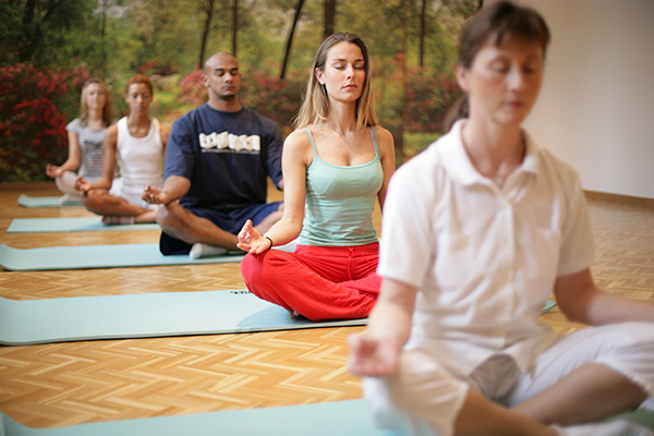 Deepak Chopra otkriva sve što ste oduvijek željeli znati o meditaciji