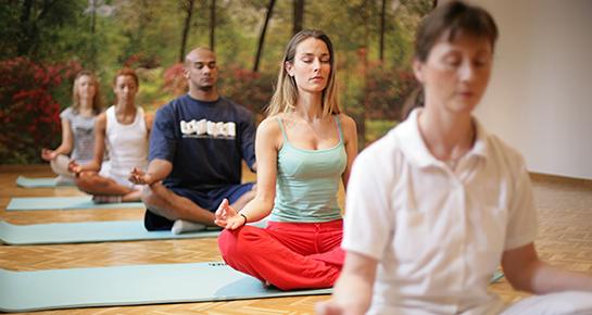 Sve što ste oduvijek željeli znati o meditaciji