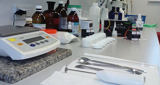 Otkrivena tajna Dr. Stribor prirodne kozmetike