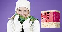 Grepofit - sve što ti treba za zimu