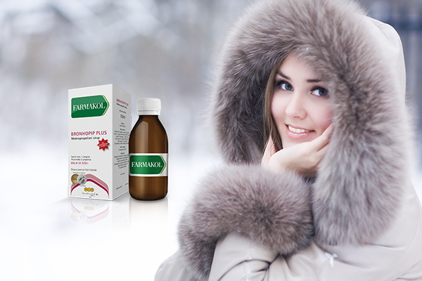 Sirupi od propolisa i meda za jačanje imuniteta