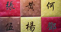 Na kojoj ste Feng Shui poziciji ove godine?
