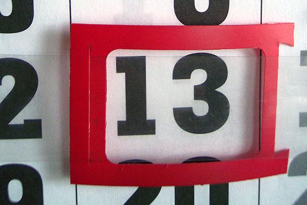 Numerologija: datum rođenja određuje vašu osobnost