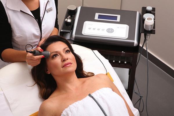 Neinvanzivna mezoterapija - saveznik u održavanju mladenačke kože