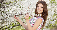 Uz apiterapiju pobijedite proljetni umor