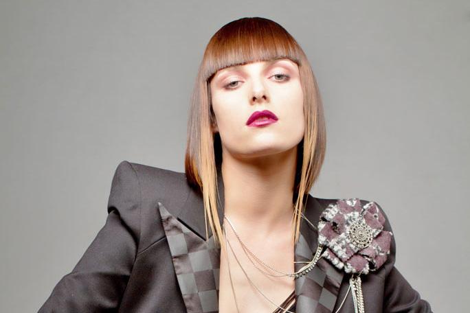 Frizerske zvijezde na Hairstyle News festivalu u Rijeci